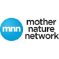 Mother-Nature-Network