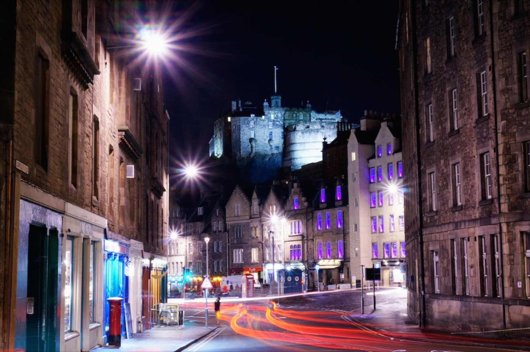 Eat-walk-Edinburgh-things-to-do-home-page