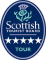5-Star-Tour-Logo