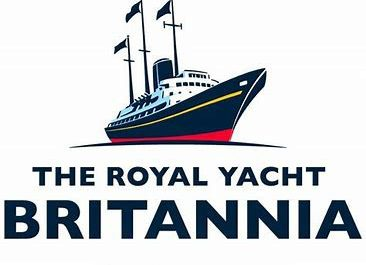Edinburgh Tours discount: HMY Britannia